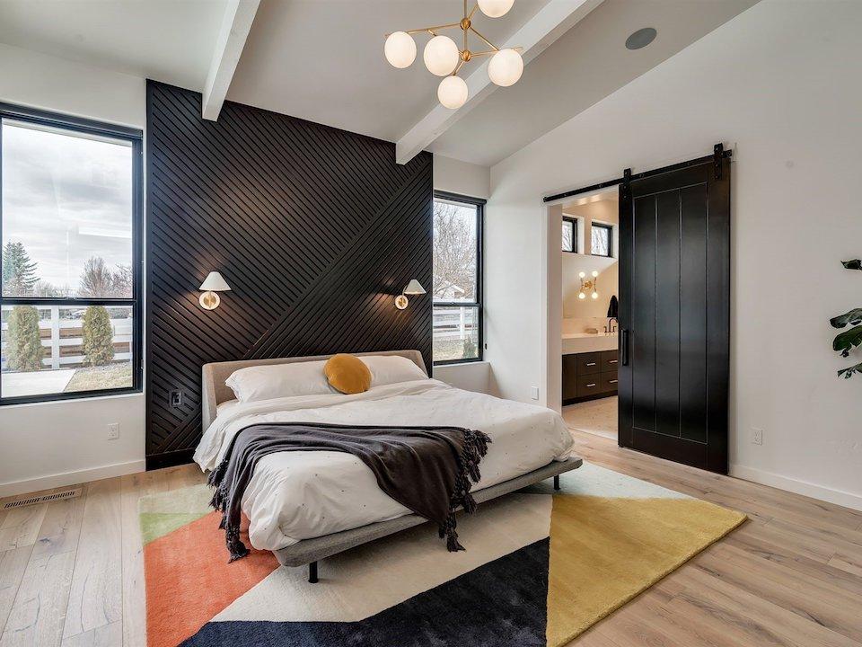 025_Master Bedroom5975 N Hacienda