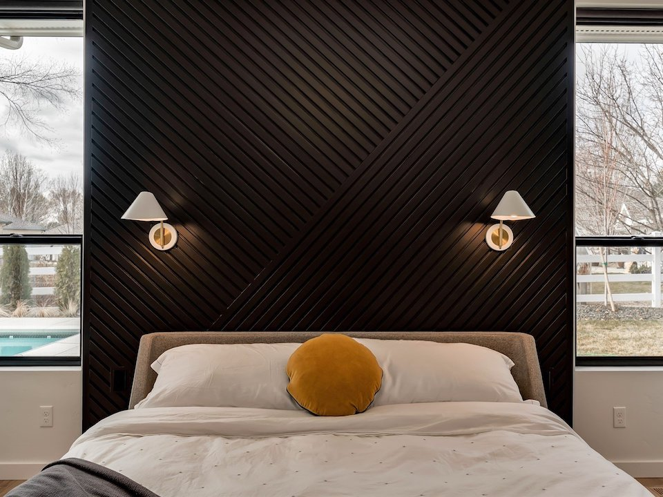 026_Master Bedroom5975 N Hacienda